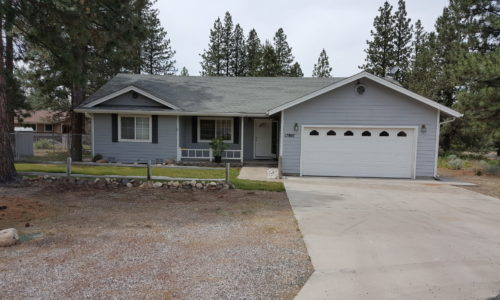 17807 Elk Trail Weed California Batchelder Properties Siskiyou Lake Shastina Mt Shasta