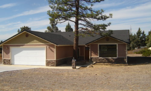 16711 Friar Place Lake Shastina California Batchelder Properties Siskiyou Mount Shasta