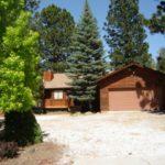 6342 Hogan Drive Lake Shastina CA Batchelder Properties Siskiyou Mount Shasta