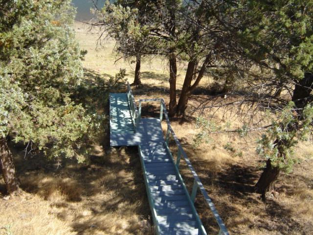 4840 Elkridge Road Lake Shastina Weed California