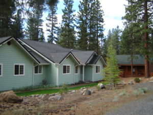 5107 Muskrat Road, Lake Shastina, CA