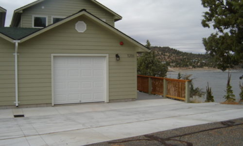 5204-5206-spearpoint-lake-shastina-weed-siskiyou-california-16