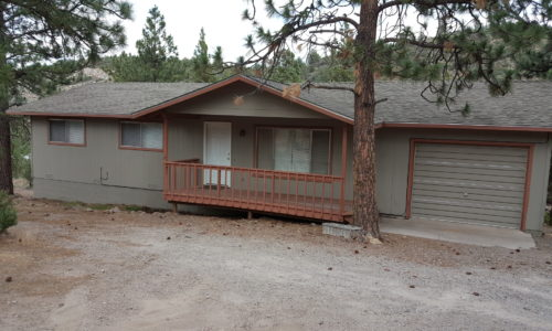 6941 Fairway Weed California Batchelder Properties Lake Shastina Siskiyou Mount Shasta (5)